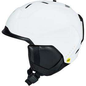 Oakley MOD3 MIPS Skihelm white